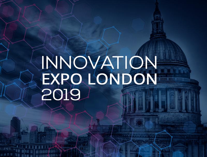 London-expo-thumb2019