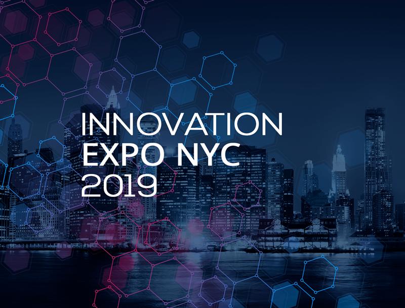NYC-expo-thumb2019