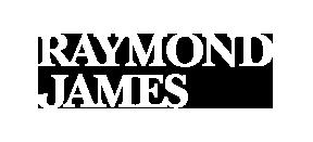 Raymond-James_Logo
