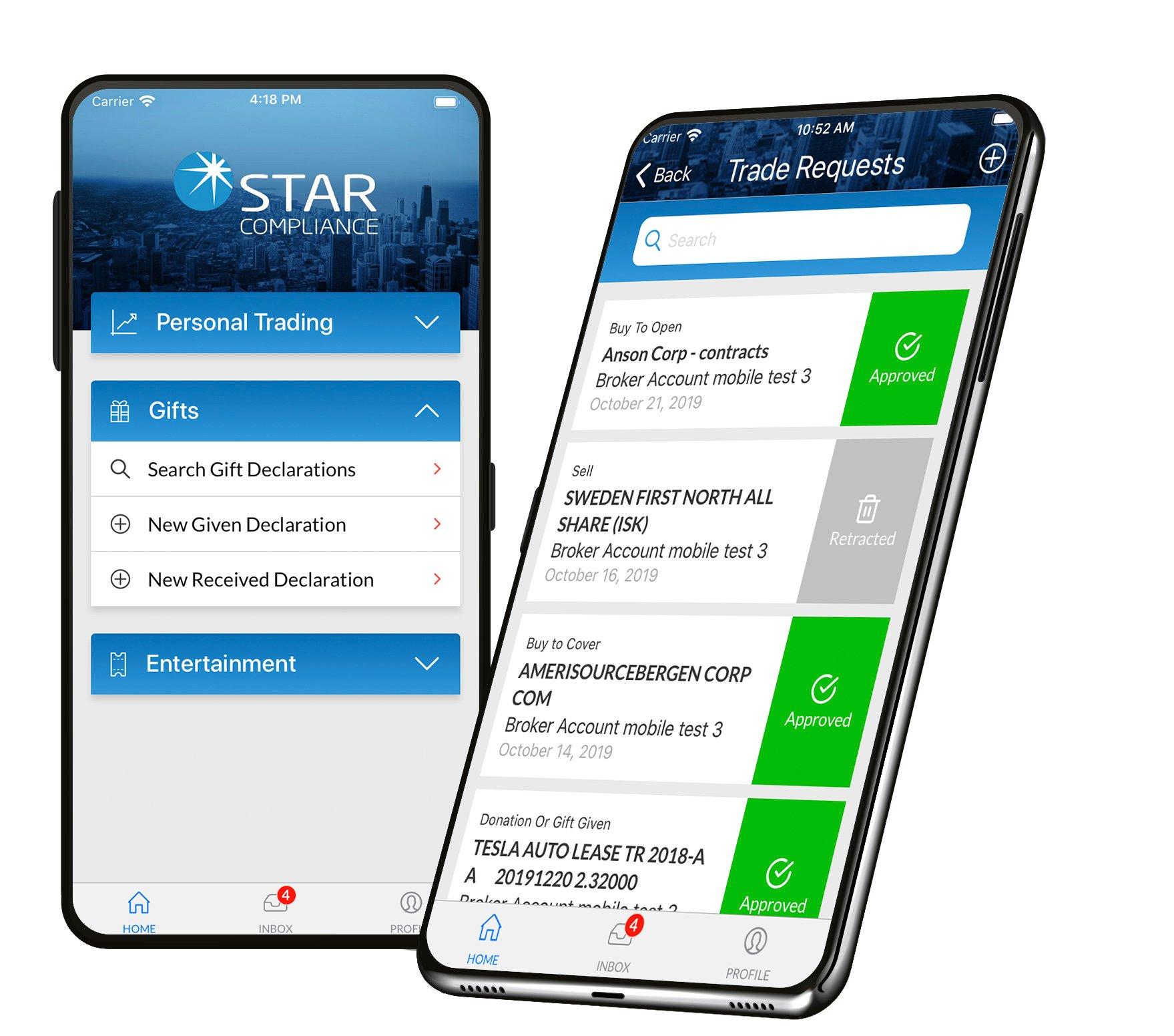 STAR-Mobile-Screens