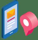 mobile-icon-02