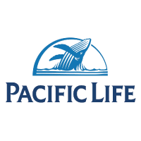 pacificlife-200x200