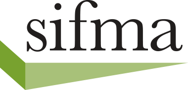 sifma-logo