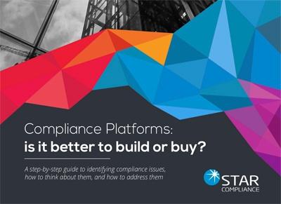 Buildvs Buy Guide-