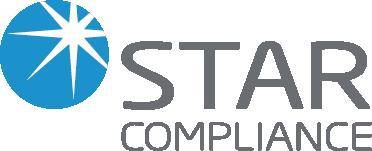 STAR COMPLIANCE